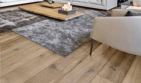 Calculating Laminate Flooring St Moritz European Oak Engineered Hardwood Floors