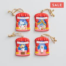 peanuts shop collectibles figurines u0026 merchandise