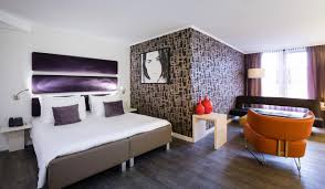 hotel amsterdam design the albus design boutique hotel amsterdam hotel amsterdam from