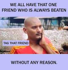 Tag A Friend Meme - dopl3r com memes we all have that one friend who is always