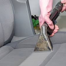 Steam Clean Auto Upholstery Car Upholstery Cleaning Neighbourhood Carpet Cleaning Perth