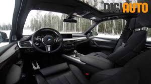 Bmw X5 Interior - bmw x5 m50d 2014 f15 interior exterior youtube