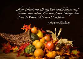 thanksgiving quotes friends best thanksgiving quotes that inspire gratitude u2013 quote sms u2013 medium
