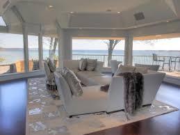 Hgtv Designer Portfolio Living Rooms - check out modern living rooms from nicole sassaman in hgtv u0027s
