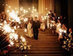sparklers for wedding wedding sparklers sparklers for weddings sparklers for sale