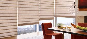Energy Efficient Vertical Blinds Find Energy Efficient Window Blinds And Window Shades In Lawrence Ny
