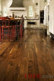 Kitchen Floor Ideas by Rustic Slate Kitchen Floor By Creative Marble And Tile In Rustic