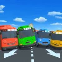 film tayo bahasa indonesia full movie download tayo the little bus opening theme song s1 mp4 videos