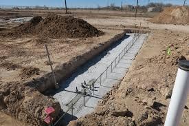projects in progress u2013 briston construction llc
