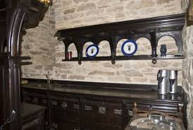 castle dining room montbrun castle main dining room