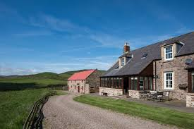 Luxury Holiday Homes Northumberland by The Crookhouse Collective U2013 The Crookhouse Collective Offers