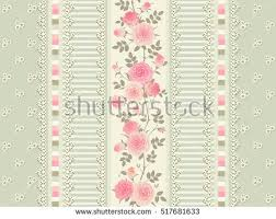 Shabby Chic Com by Shabby Chic Patterns Download Free Vector Art Stock Graphics