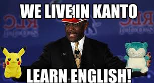 Herman Cain Meme - top political memes of the 2012 race photos 13 of 13