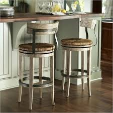 bar stool bar chair in kitchen home decorating trends homedit