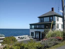 coastal house the coast house hotelroomsearch net