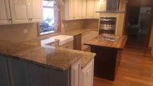 limestone backsplash kitchen well suited ideas quartz countertops cost per square foot kitchen