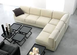 Little Corner Sofa Reat For City Homes The Little Corner Sofa From - Corner sofa design
