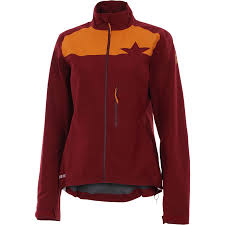 gore waterproof cycling jacket maloja betsym tech jacket women u0027s backcountry com
