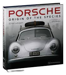 seinfeld porsche collection list porsche origin of the species foreword by jerry seinfeld