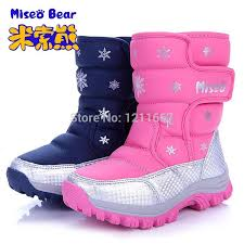 buy s boots size 11 children s boots size 11 mount mercy