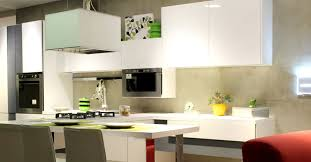 can you buy cabinet doors at home depot unfinished replacement cabinet doors home depot vs buying
