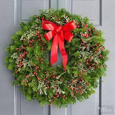 christmas wreath 102288765 jpg rendition smallest ss jpg