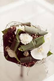 wedding flowers toowoomba 8 best wedding flowers images on marriage flowers and