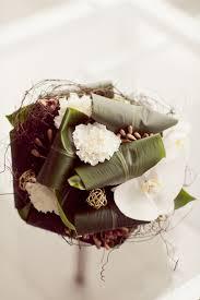 wedding flowers toowoomba 57 best flowers images on bridal bouquets wedding