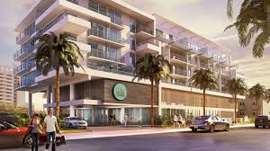 6080 collins avenue affordable miami beach condos you can airbnb