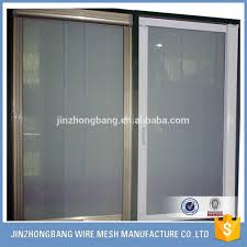 velcro mosquito net for windows velcro mosquito net for windows