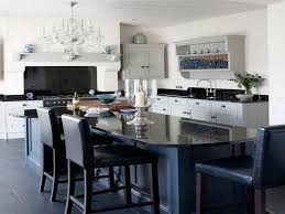 black and white country kitchen ideas home design and decor ideas