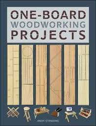 6000 Personal Woodworking Plans And Projects Pdf by 821 Best Woodworking Jigs Images On Pinterest Woodwork