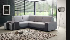 Modern Corner Sofa Uk by Luxury Corner Sofas At Amazing Prices Sofamio