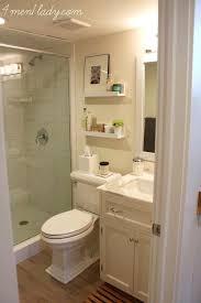 bathroom updates ideas overwhelming basement remodel idea small bathroom ideas exquisite