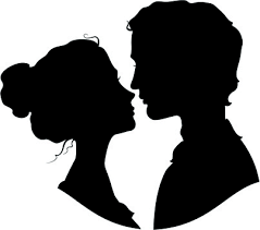 free silhouette images man silhouette free vector download 7 730 free vector for