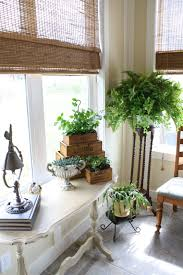 Style My Room by Savvy Southern Style My Favorite Room Willow Wisp Cottage