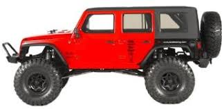 rc jeep for sale buy axial ax90027 scx10 jeep wrangler kit rc car in cheap price on