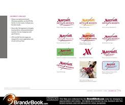 Marriott Hotel Design Standards