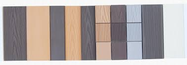 Home Depot Interior Wall Panels Delightful Waterproof Bathroom Wall Panels Home Depot Bath Panel