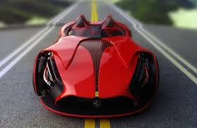 lamborghini concept cars 2014 top10 coolest concept cars of 2013 10 photos