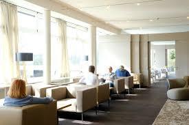 Reha Zentrum Bad Driburg Buchinger Klinik In Bad Pyrmont
