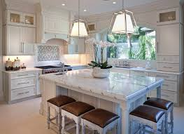 traditional kitchens with islands looking kiichen island kitchen traditional with white kitchen