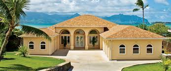 house construction company home hawaii construction company