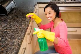 how to clean inside of cabinets how to clean kitchen cabinets house cleaning services