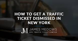 red light ticket lawyer nyc nyd002 how to get a traffic ticket dismissed in new york jpg