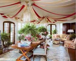 wedding home decor wedding home decoration pic get married at home exciting indian