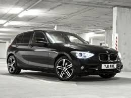 bmw one series india bmw m135i price in india cars gallery
