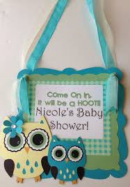 owl baby shower theme best 25 owl baby showers ideas on owl baby shower