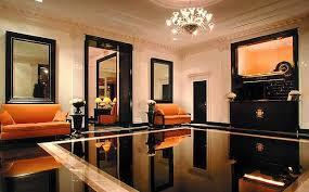 art deco interior design interior design styles art deco property futures