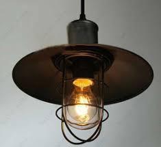 discount retro lights bulbs 2017 retro lights bulbs on sale at